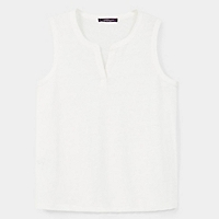 Camiseta Lino