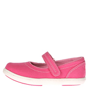 Zapato Niña Nikki