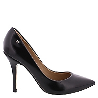 Zapato Mujer 66333