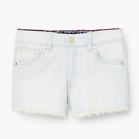 Short Allegra Bleak