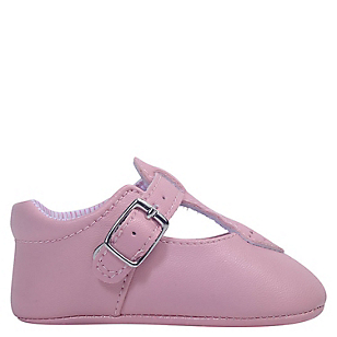 Zapato Niña 1212 30