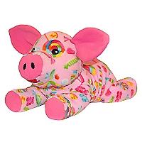 Becky Pig