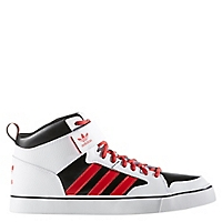 Zapatilla Skate Hombre B27412