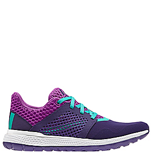 Zapatilla Cross Training Unisex S80383