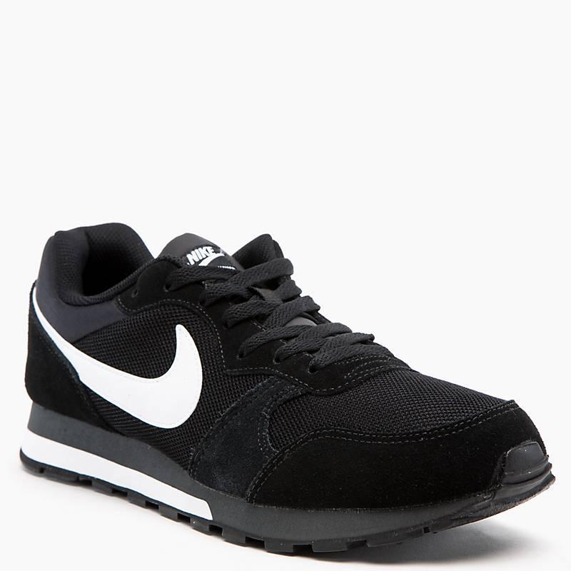zapatillas de hombre nike finas