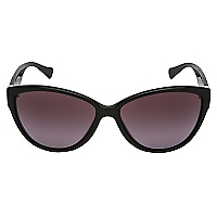 Anteojos de Sol Mujer 5176 501/8H 58