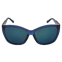 Anteojos de Sol Mujer F4420129