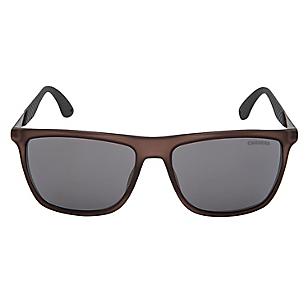Anteojos de Sol Unisex F3470429