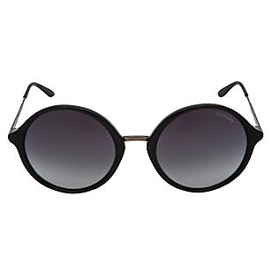 Anteojos de Sol Unisex F3470553
