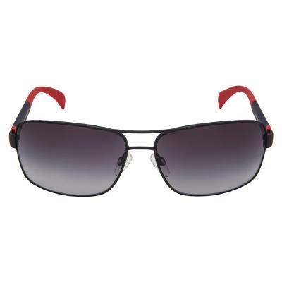 Anteojos de Sol Hombre F3480129