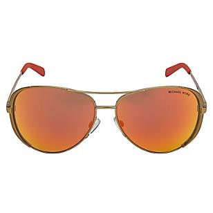 Anteojos de Sol Mujer F2840030