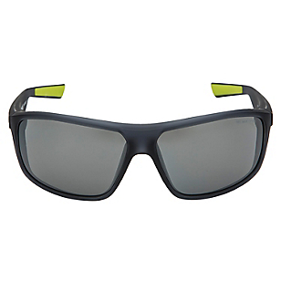Anteojos de Sol Unisex F2340703