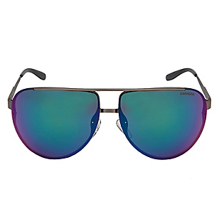 Anteojos de Sol Unisex F3470501