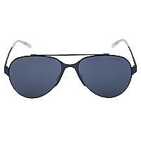 Anteojos de Sol Unisex F3470549