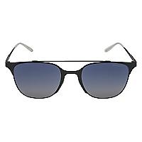 Anteojos de Sol Unisex F3470550