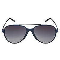 Anteojos de Sol Unisex F3470551