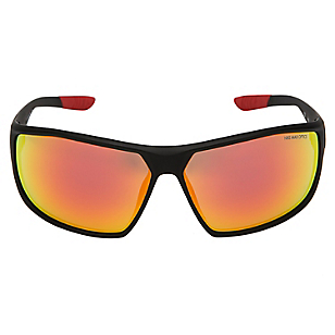 Anteojos de Sol Unisex F2340696