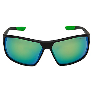 Anteojos de Sol Unisex F2340701