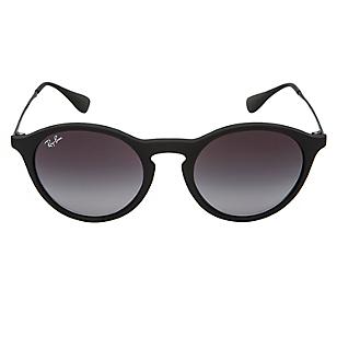Anteojos de Sol Unisex F4410260