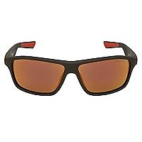 Anteojos de Sol Unisex F2340692