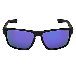 Anteojos de Sol Unisex F2340702