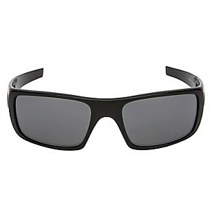 Anteojos de Sol Unisex F3210416