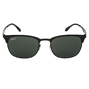 Anteojos de Sol Unisex F4410256