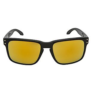 Anteojos de Sol Unisex F3210333