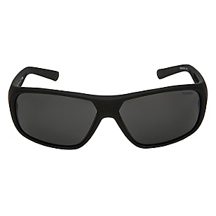 Anteojos de Sol Unisex F2340897