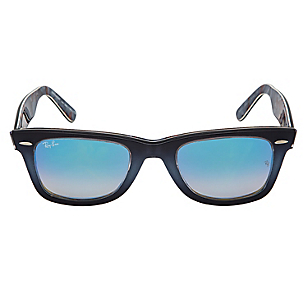 Anteojos de Sol Unisex F4410242