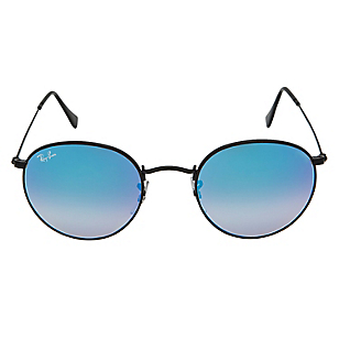 Anteojos de Sol Unisex F4410250