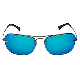 Anteojos de Sol Unisex F4410268