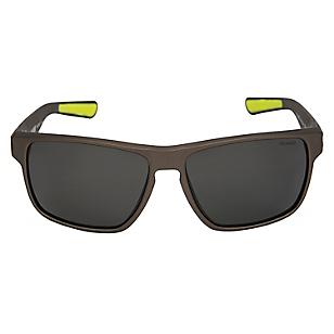 Anteojos de Sol Unisex F2340896