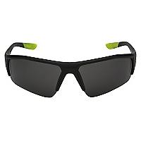 Anteojos de Sol Unisex F2340892