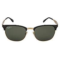 Anteojos de Sol Unisex F4410258