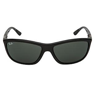 Anteojos de Sol Unisex F4410262