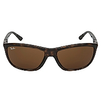 Anteojos de Sol Unisex F4410263