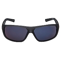Anteojos de Sol Unisex F2340859