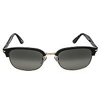 Anteojos de Sol Unisex F3900086
