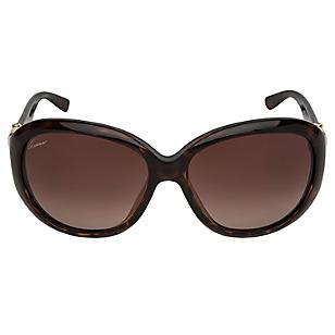 Anteojos de Sol Mujer F0980396