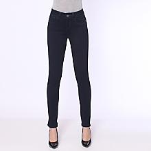 Jeans Soft