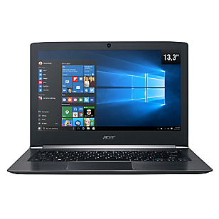 Notebook Intel Core i5 8GB RAM-256GB SSD 13,3