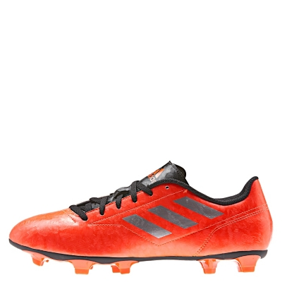 Zapatilla Fútbol Hombre AQ4313
