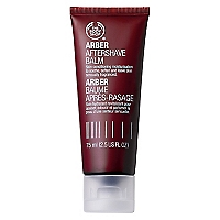 Aftershave Balm Arber 75 ML