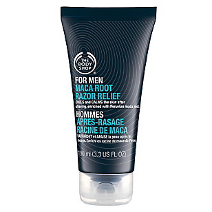 Aftershave Razor Relief for Men 100 ML