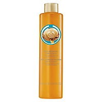 Esencia de Baño Bath Bubbles Argán 250 ML