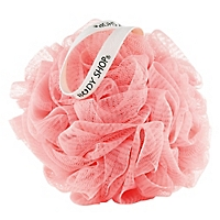 Esponja de Baño Lily Ultra Fine Pink