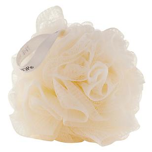 Esponja de Baño Lily Ultra Fine Cream