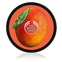 Hidratante Corporal Butter Mango 200 ML