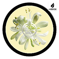 Hidratante Corporal Butter Moringa 200 ML